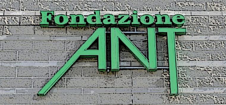 Federfarma Verona, importante donazione di dpi alla Fondazione Ant
