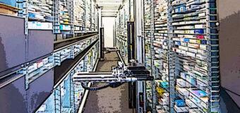 Distribuzione e logistica, siglato protocollo d'intesa tra PharmacomItalia e Assoram