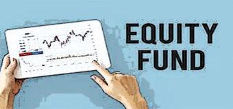 Consiglio nazionale Federfarma, ipotesi di equity fund accantonata senza neanche il voto