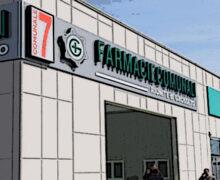 Farmacie comunali Grosseto, dopo accordo su sicurezza i vertici aziendali replicano ai sindacati