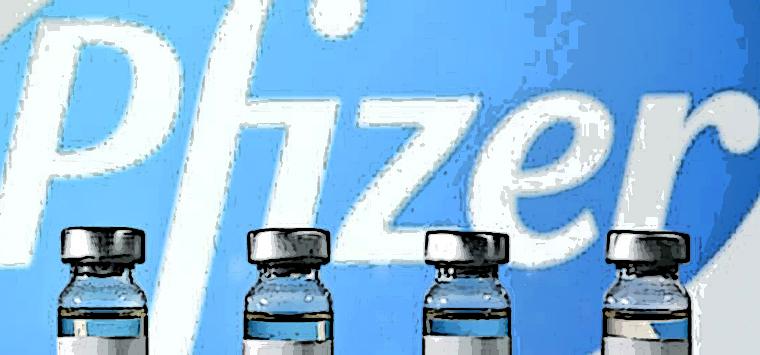 Vaccini Covid, quello di Pfizer già al secondo posto nella lista dei farmaci più redditizi