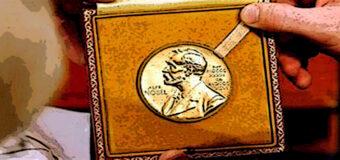 Covid, i professionisti sanitari italiani candidati al Nobel per la Pace