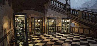 Alessandria, un libro per ripercorrere un secolo e più di storia dell'Ordine