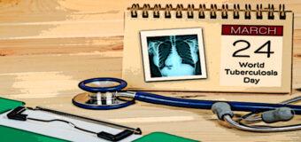 Tbc, nel 2019 10 milioni di malati e 1,4 di morti, oggi la Giornata mondiale
