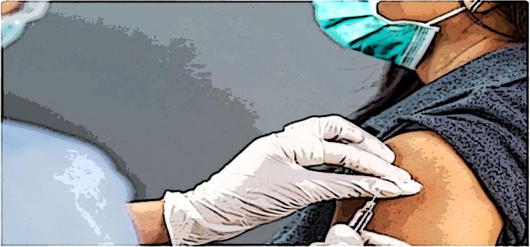 Speranza: 'Firmato accordo con Regioni e farmacisti per vaccinare nelle farmacie'