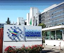 Covid, accordo Adm-Federfarma per facilitare approvvigionamento vaccini per l'Agenzia