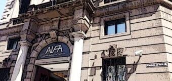 Aifa, spesa farmaci primo quadrimestre 2021, meno 171 mln per la convenzionata