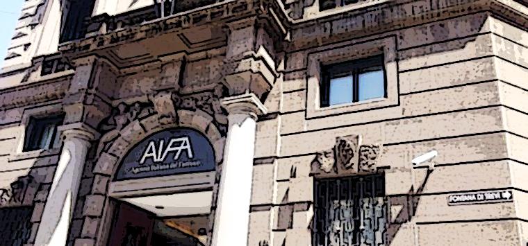 Farmaci online, in aumento  segnalazioni di prodotti falsi, il warning dell'Aifa