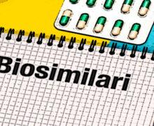Aifa, farmaci biosimilari, resi disponibili i report aggiornati a novembre 2020