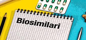 Farmaci biosimilari in Italia: report Aifa aggiornati ad aprile 2021