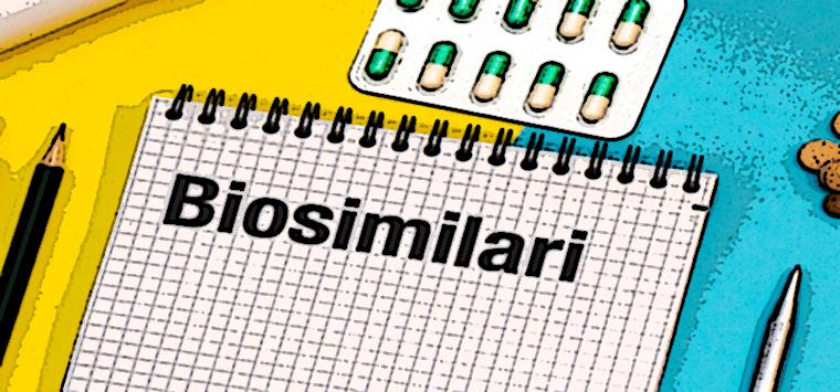 Biosimilari in Italia, pubblicati i nuovi report Aifa su trend consumi e variabilità regionale