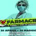 Farmacie, più cura per chi ci lavora, i sindacati avviano una campagna di assemblee regionali