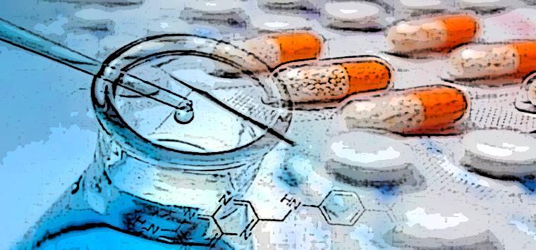"""Bourla (Pfizer): """"Covid, il farmaco per la terapia domiciliare potrebbe arrivare entro l'anno"""""""