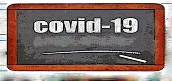 Ordine di Roma, domani sera 13 aprile corso Ecm a distanza sui vaccini Covid