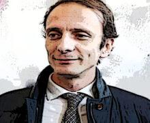 Conferenza Regioni, il friulano Fedriga nuovo presidente, il vice sarà Emiliano (Puglia)