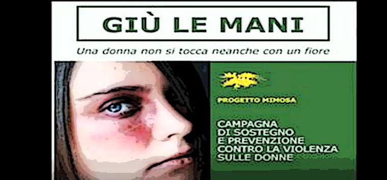 Farmacie in campo contro la violenza sulle donne, il nuovo alleato è Vodafone Italia