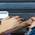 Covid, la situazione delle vaccinazioni nel mondo, l'Europa è indietro