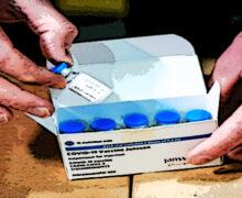 Vaccini, cominciata ieri la consegna alle Regioni di 1,5 milioni di dosi Pfizer
