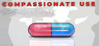 Studio Cergas, fino a 50 milioni di risparmio da programmi di uso compassionevole dei farmaci