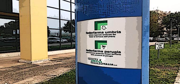 Umbria, silenzio della Regione dopo l'accordo sui vaccini in farmacia di inizio maggio