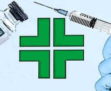 Vaccini, Mondofarmacia a confronto con struttura commissariale su criticità