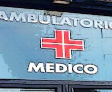 """Nuove linee guida vaccinali, Figliuolo: """"Più spazio al territorio con medici e farmacisti"""""""