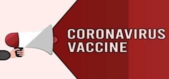"""Vaccini AstraZeneca e Janssen, documento Aifa: """"Seconda dose va fatta"""""""