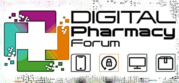 La farmacia ai tempi della trasformazione digital, forum on line di iFarma