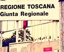 """Giani (Toscana): """"Aiuto di farmacisti e medici cruciale per completare campagna vaccinale"""""""