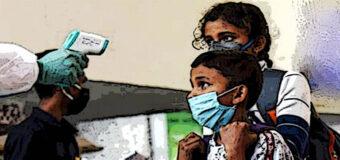 Covax, procede a rilento il progetto Oms per distribuire i vaccini anche nei Paesi più poveri
