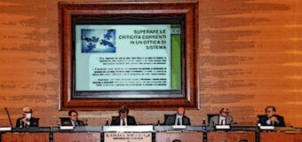 """Adf: """"Criticità del sistema farmaco, servono misure di sostegno nella legge di Bilancio"""""""