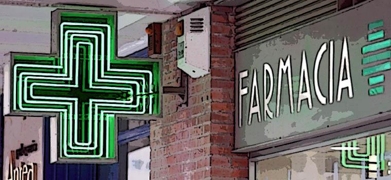 Barometro Doxa Pharma:  farmacie, tipologie in aumento, ma l'on line spaventa