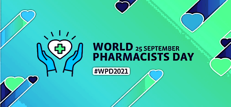 Giornata mondiale del Farmacista, l'apprezzamento delle istituzioni per la professione