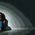 Salute mentale degli adolescenti, le farmacie possono essere le sentinelle sul territorio