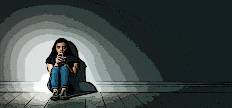 Salute mentale negli adolescenti, webinar di Fondazione Rava e Federfarma Lombardia