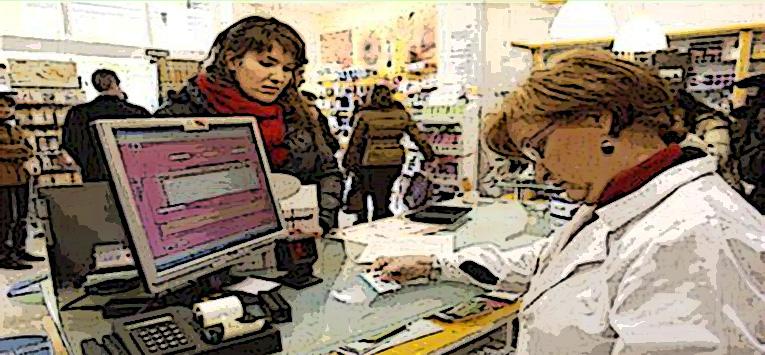 Ccnl farmacie private, Assemblea nazionale Federfarma approva il testo dell'accordo